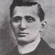 František Majoch