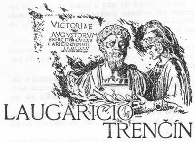 Laugaricio Trenčín