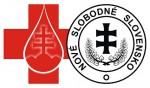 Daruj-krv-–-pomôž-iným-a-posilni-seba