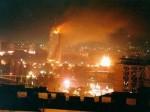 Bombardovanie srbskej televízie