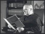 Eugen Filkorn