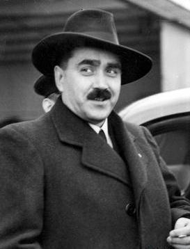 Karol_Sidor_1938_(Warschau)